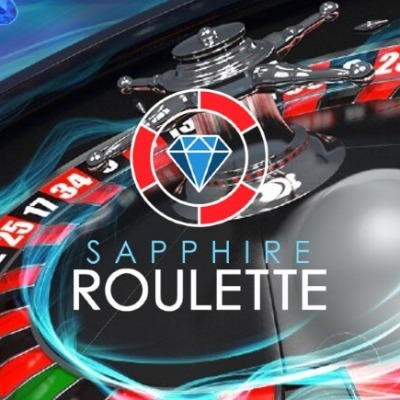 Practice Roulette Online - Free!
