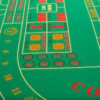 Practice Baccarat Free
