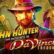 DaVinci's Treasure