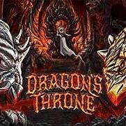 Dragons Throne