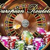 The Best European Roulette Online!