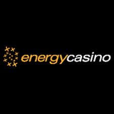Energy Casino on Android