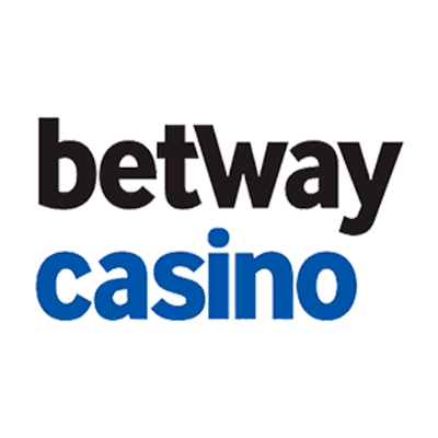 Betway Casino on Android