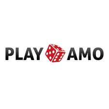 PlayAmo Casino on Android
