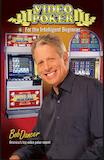 Video Poker for the Intelligent Beginner