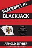 Blackbelt in Blackjack: Playing Blackjack as a Martial Art