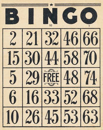 online bingo games for real money