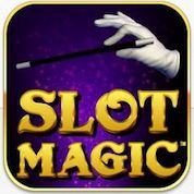 Free online pokies at Slot Magic