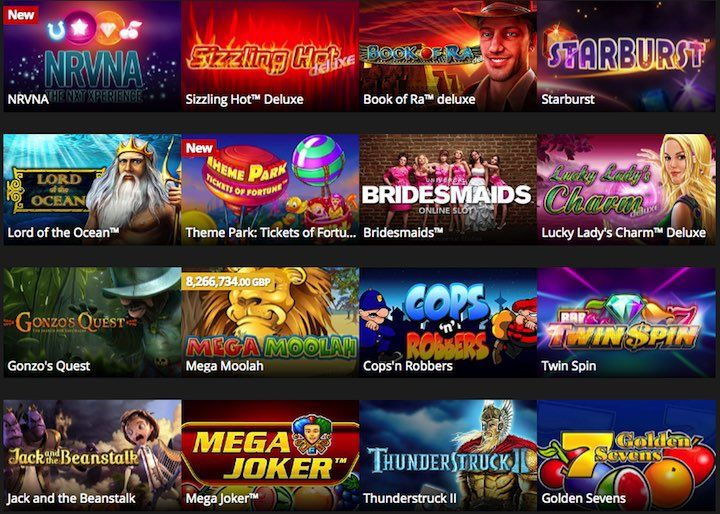 https://www.casinosmash.com/features/android-best-free-slots-apps-2699.htm