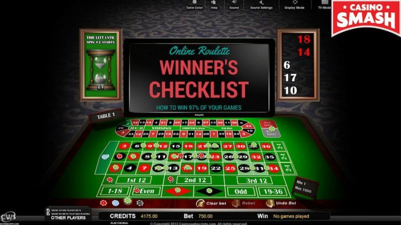 Can you ever win at gambling the zen of gambling review
