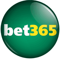 Bet365 Bonuses: Promotions, Bonuses and Payout Conditions