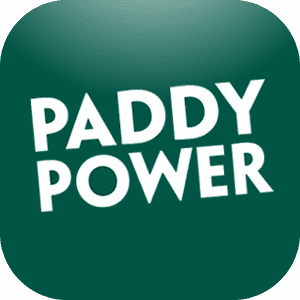 PaddyPower: Promotions, Bonuses and Payout Conditions