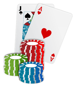 Playing Blackjack for Real Money: Bonuses & Payout Conditions
