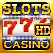 Best Slots App For Ipad