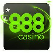888casino slots app for iPad
