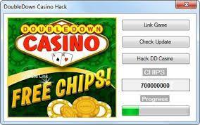 hack truffa per Double Down Casino