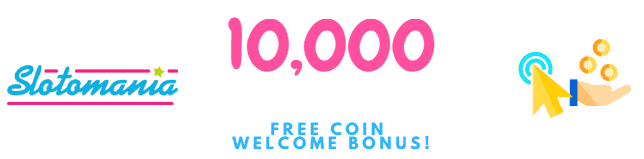 Making the Most of Slotomania's Free Coins Bonuses