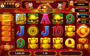 88 Fortunes PayPal Online Slots Users