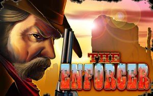 The Enforcer Online Slot Casino Users