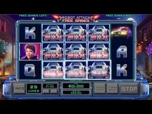 paypal online casino video slots