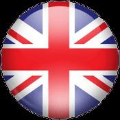 UK Online Casino PayPal Users Bonus