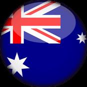 Australia Online Casino PayPal Users