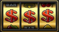 Classic Slot Machine PayPal users Online
