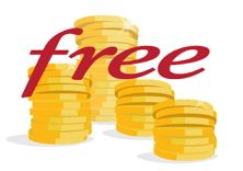 free coins- download-app