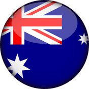 Australia Players Bitcoin Casino