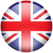 UK Bitcoin Casinos Online Free Spins