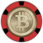 Bitcoin Casino Online Free Spins