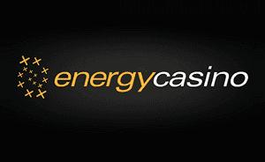 energy casino free spins no deposit
