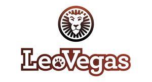 leo vegas starburst online free spins no deposit