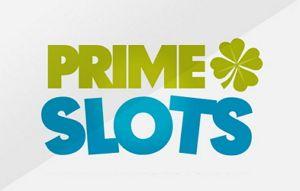 prime slots online casino free spins starburst
