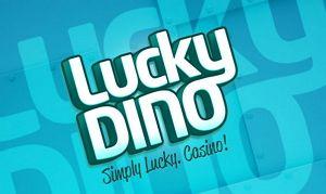 lucky dino online starburst free slots no deposit