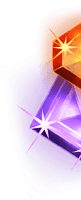 starburst free spins no deposit casinos online
