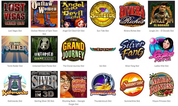 PlayCosmo casino app for Android to play slots