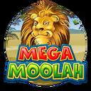 Massive 7-Figure Progressive Pot on Mega Moolah