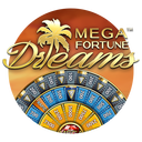 Mega Fortune Dreams: A Dream Jackpot
