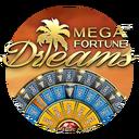 Mega Fortune Dreams: A Dream Jackpot