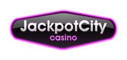 Jackpot City Casino Bonus December 2017