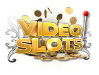 50 free spins to play thunderstruck slots at VideoSlots Casino