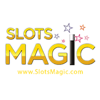 SlotsMaci is the best place to get Thuderstruck free spins
