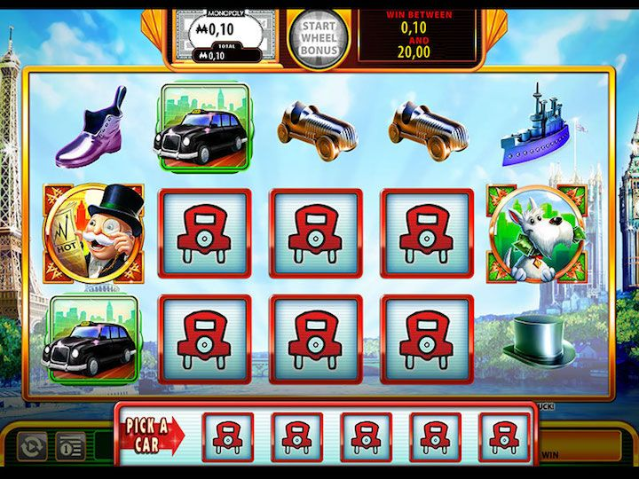 super-monopoly-money-slots