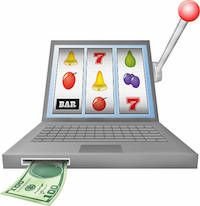 best casino online in argentina