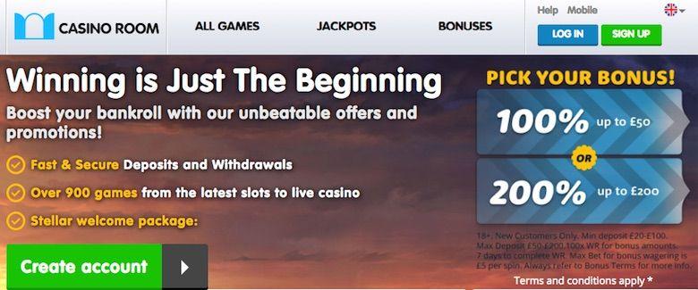 roulette app real money