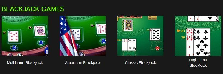 888 Casino BlackJack India