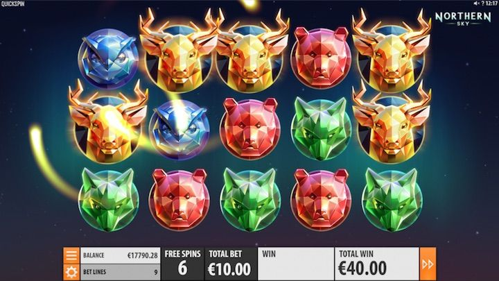 casino slots that pay real money