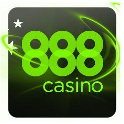 888 casino roulette