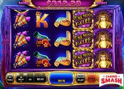 chumba casino free sweeps cash